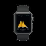 Apple_Watch_SOLARLOG