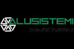 LOGO-ALUSISTEMI-SRL