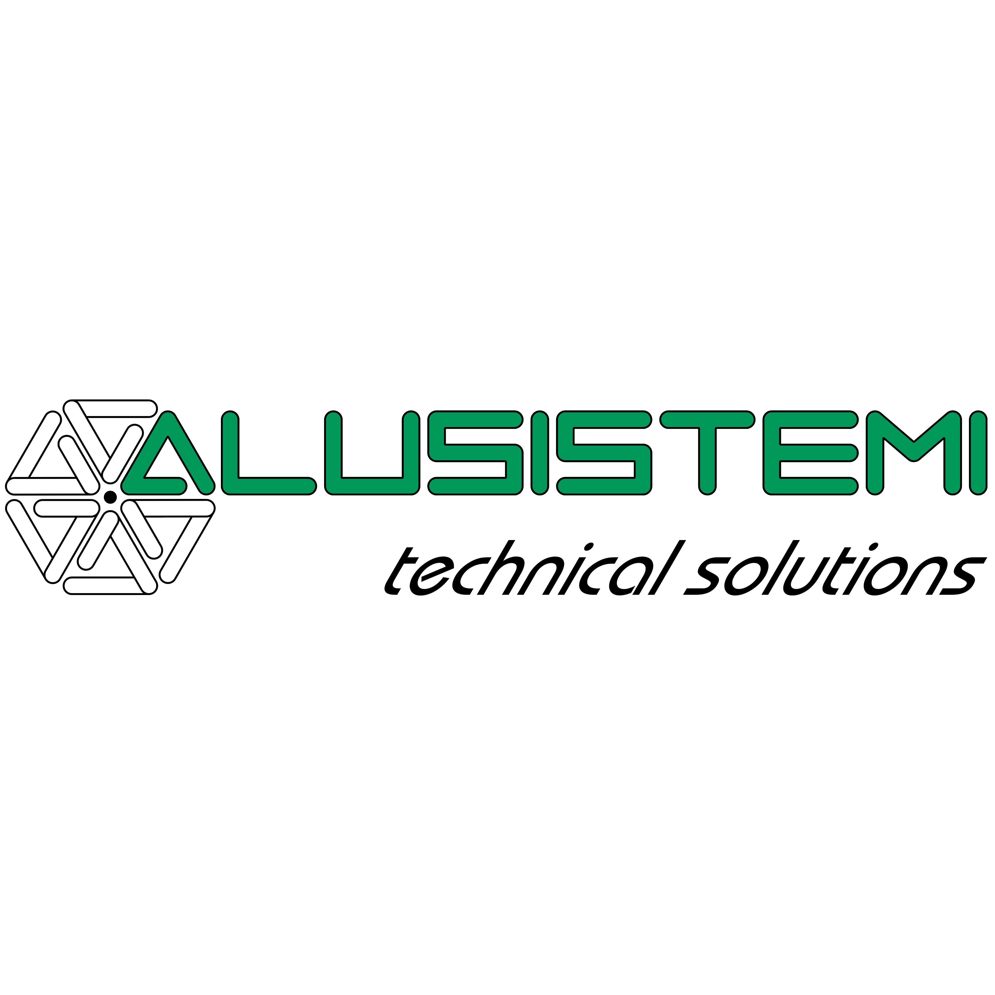 ALUSISTEMI