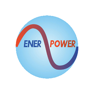 enerpower