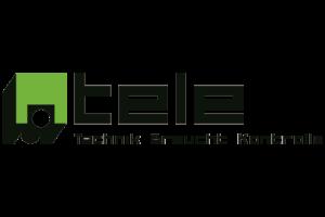logo_tele_tbk_cmyk