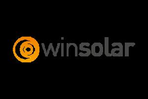 winsolar-intero