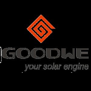 27-goodwe1