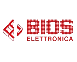 xLogo-bioselettronica_0.jpg.pagespeed.ic.AWe15EEqso