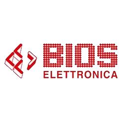 bioselettronica