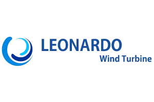 LogoLeonardo4