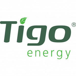 temp_file_Tigo_Logo1