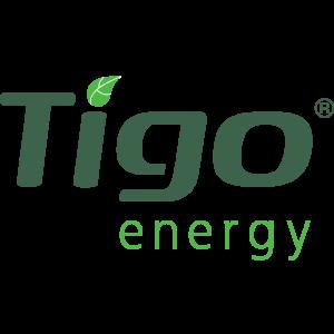temp_file_Tigo_Logo1