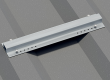 Mounting-Systems-Montagesystem-Aufdach-Trapez-Trapezblechschiene-3-hochkant