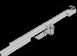Mounting-Systems-Montagesystem-Aufdach-Verbinder-Teleskop