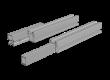 Mounting-Systems-Montagesystem-Aufdach-Verbinder-parallel