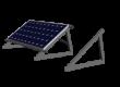 Mounting-Systems-Montagesysteme-Flachdach-Aufstaenderung-Lambda_Erweitert-250×146 (1)