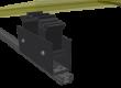 Mounting-Systems-Montagesysteme-Flachdach-Aufstaenderung-Schiene_LLI_2-250×146