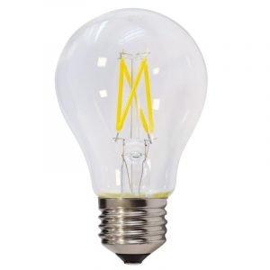 LAMPADINE E FARETTI