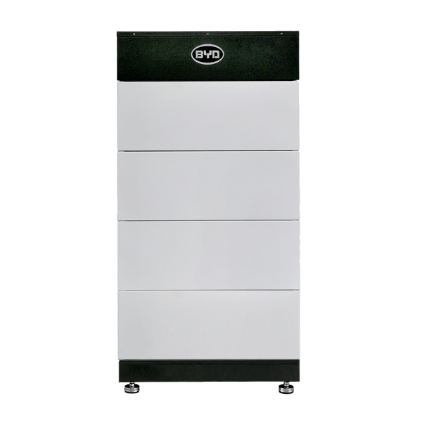 BYD B-BOX LV 14.0