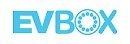 Small-evbox-logo-blue