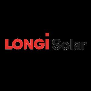 LONGi-solar2