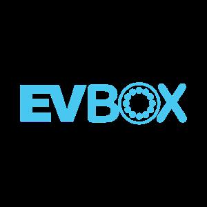 evbox 300x300