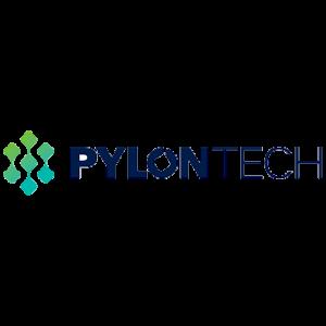 pylontech2
